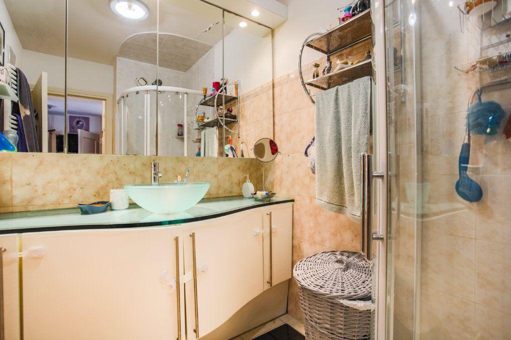 Appartement à vendre 3 80.06m2 à Mandelieu-la-Napoule vignette-11