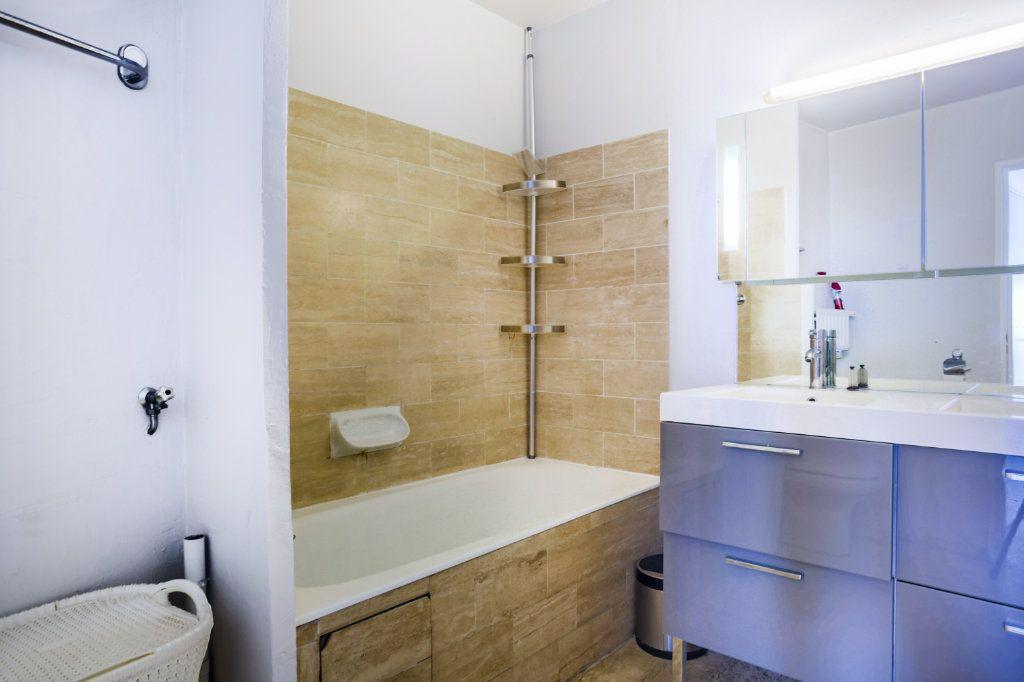 Appartement à louer 3 69.28m2 à Mandelieu-la-Napoule vignette-10