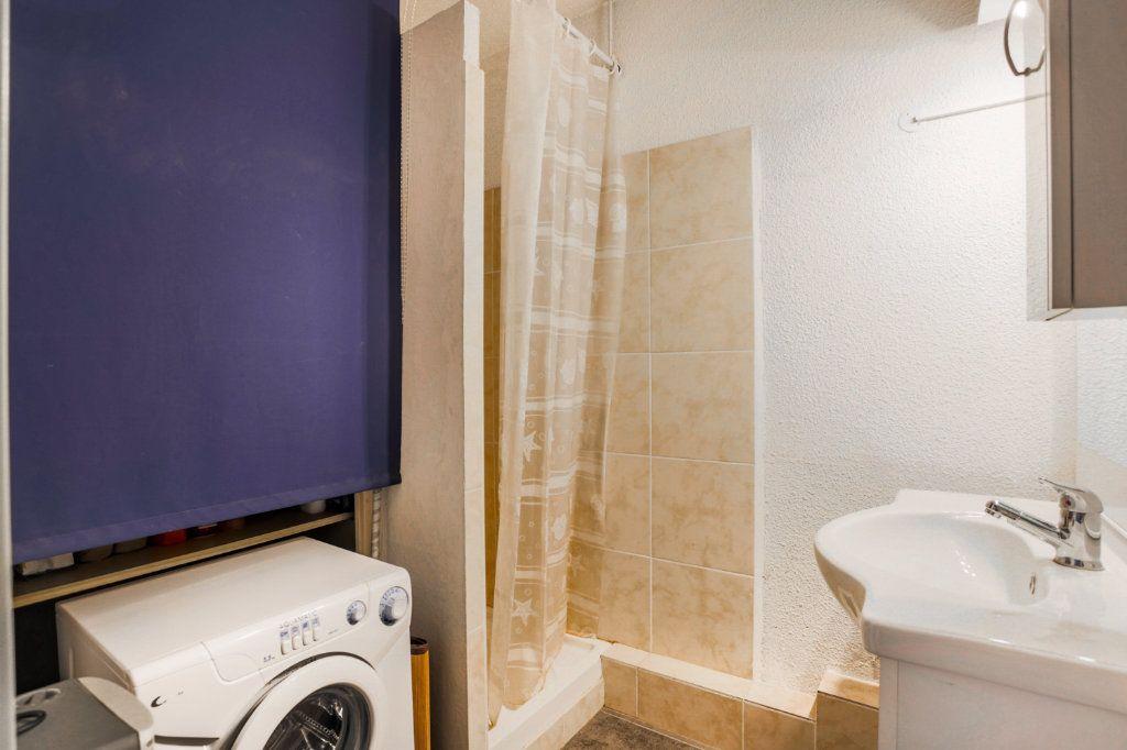 Appartement à vendre 2 34.79m2 à Mandelieu-la-Napoule vignette-5