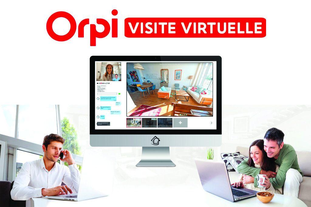 Appartement à vendre 2 34.79m2 à Mandelieu-la-Napoule vignette-7