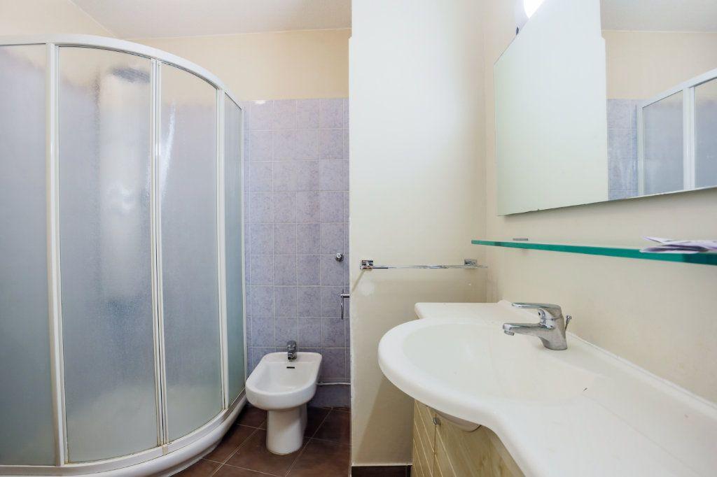 Appartement à louer 2 61m2 à Mandelieu-la-Napoule vignette-8