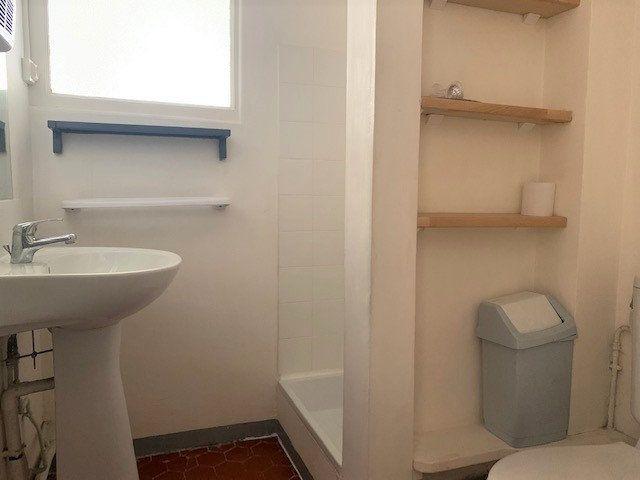 Appartement à louer 2 34.24m2 à Aix-en-Provence vignette-5