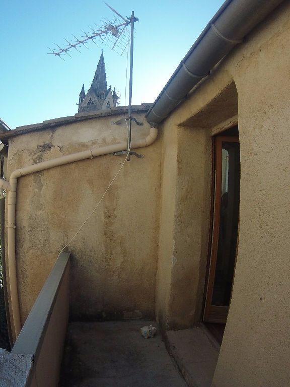 Appartement à louer 1 21.69m2 à Aix-en-Provence vignette-8