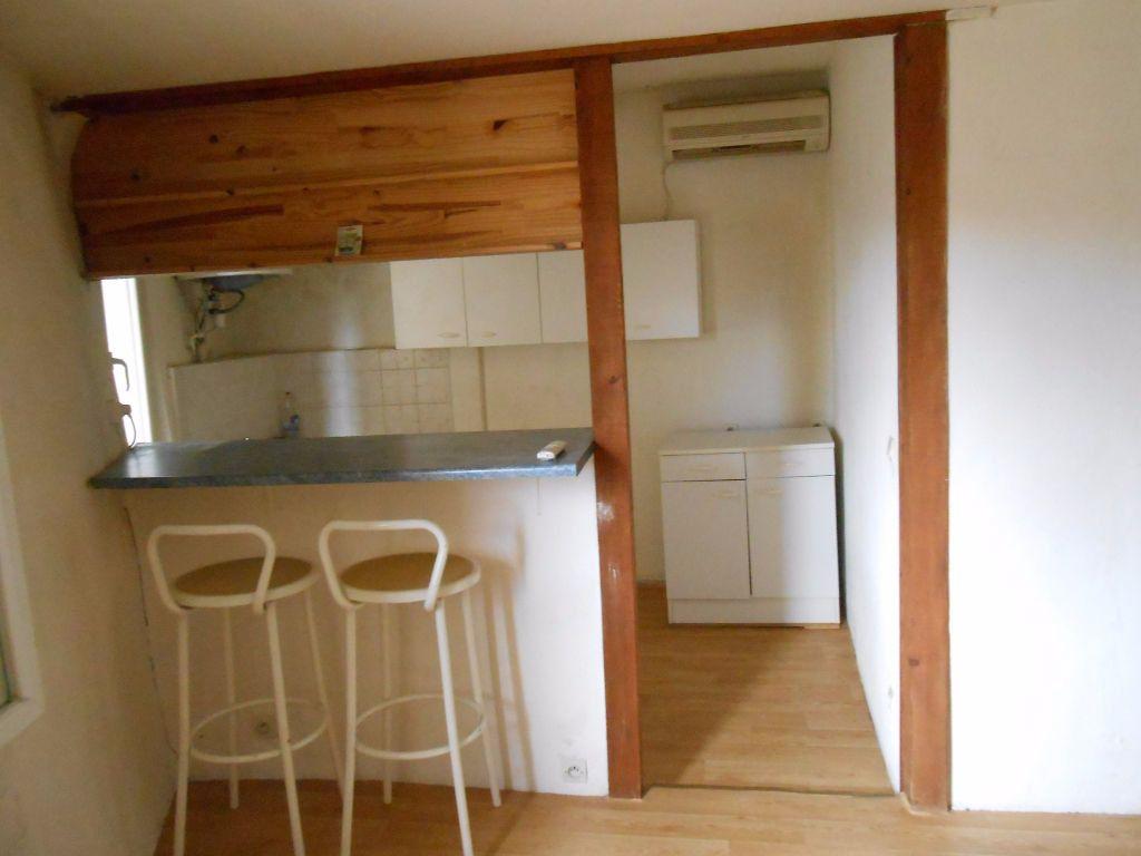 Appartement à louer 2 44.26m2 à Éguilles vignette-2
