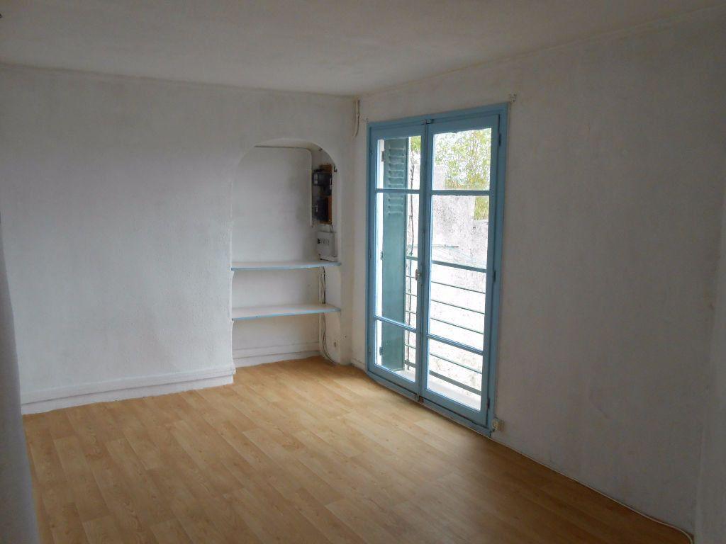 Appartement à louer 2 44.26m2 à Éguilles vignette-3