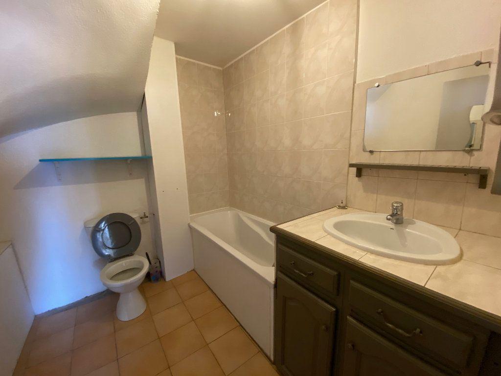 Appartement à louer 1 41.08m2 à Éguilles vignette-5