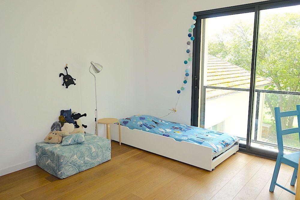 Maison à louer 10 240m2 à Ventabren vignette-6