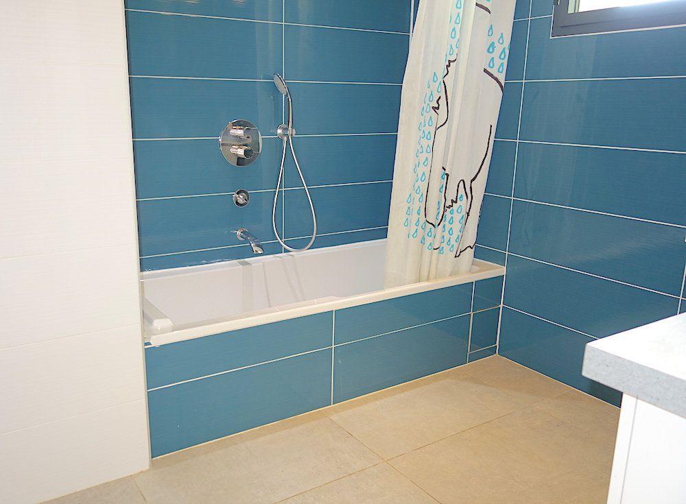 Maison à louer 10 240m2 à Ventabren vignette-8