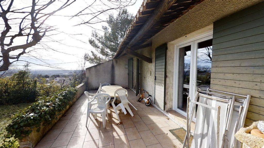 Maison à vendre 6 184m2 à Éguilles vignette-9