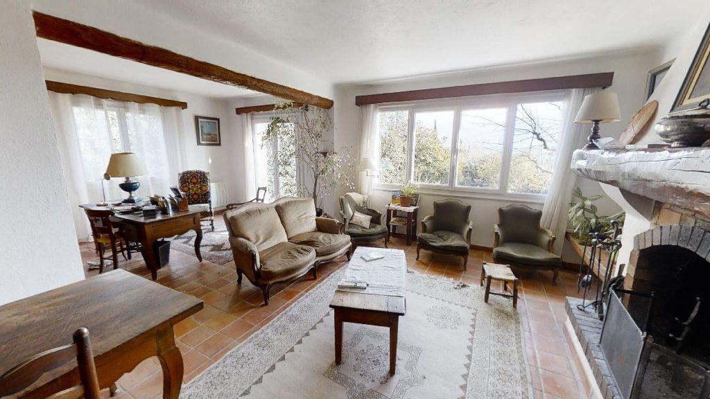 Maison à vendre 6 184m2 à Éguilles vignette-11