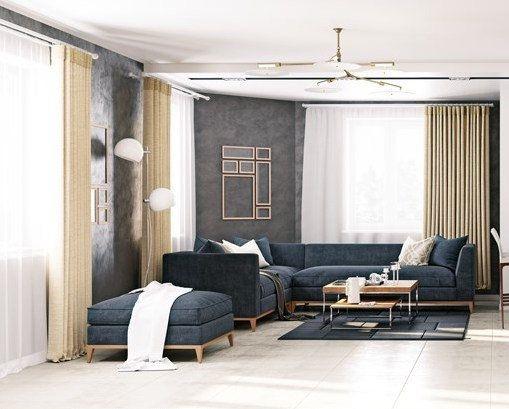 Appartement à vendre 3 59m2 à Aix-en-Provence vignette-1