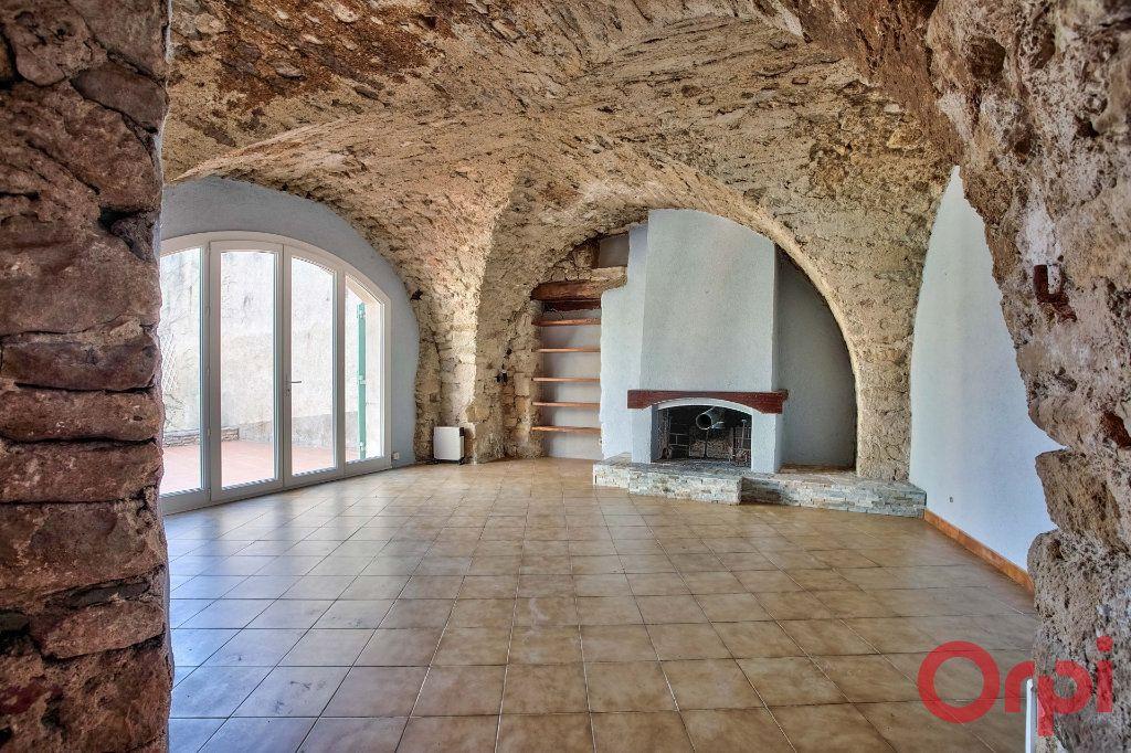 Maison à vendre 5 108m2 à La Motte-d'Aigues vignette-3