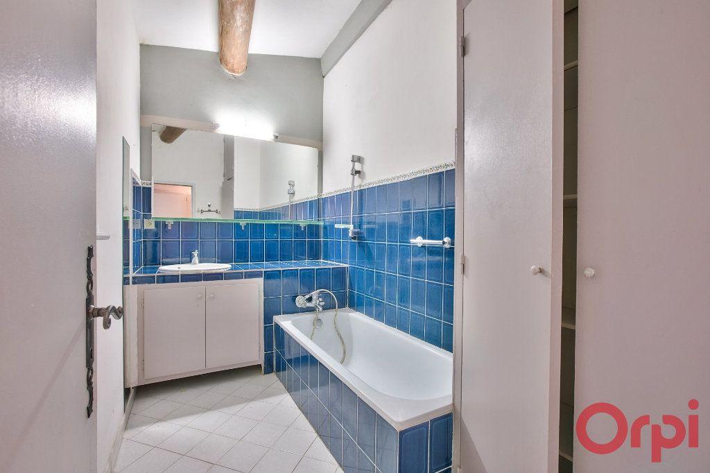 Maison à vendre 5 108m2 à La Motte-d'Aigues vignette-8