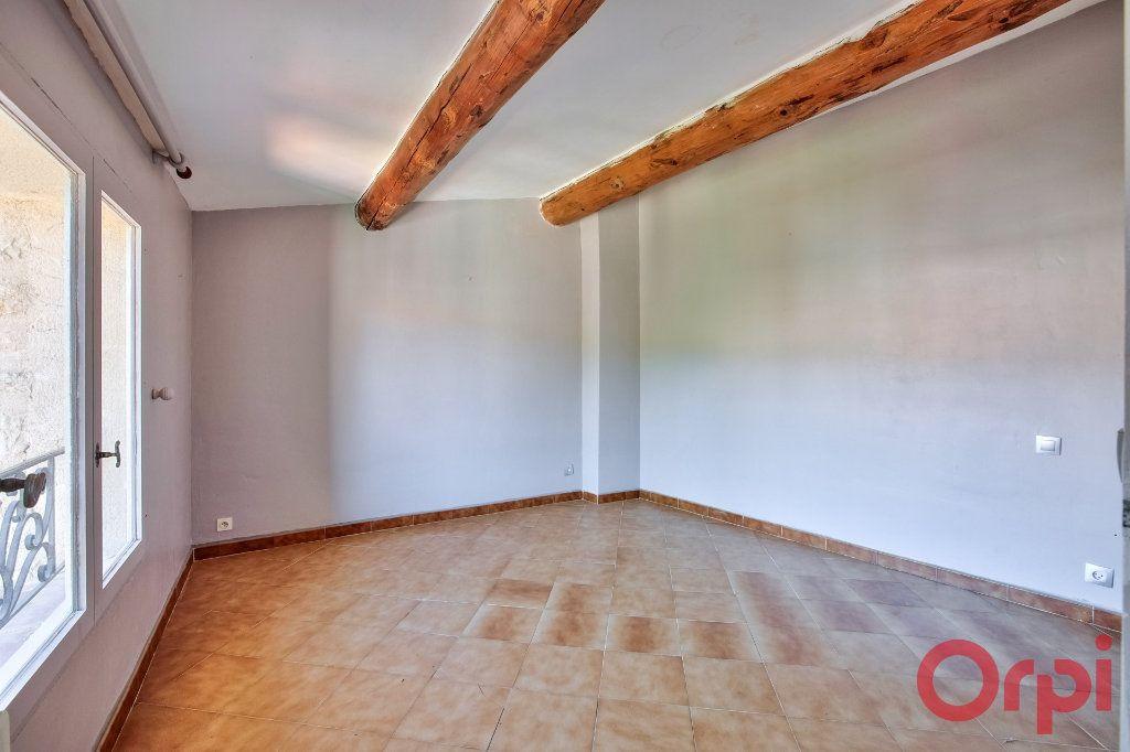 Maison à vendre 5 108m2 à La Motte-d'Aigues vignette-9