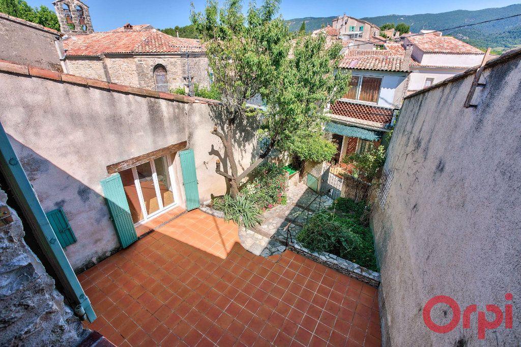 Maison à vendre 5 108m2 à La Motte-d'Aigues vignette-10