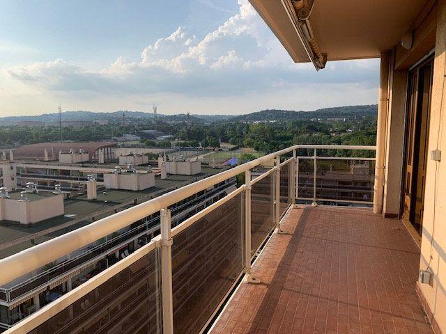 Appartement à vendre 4 95m2 à Aix-en-Provence vignette-1