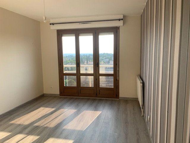 Appartement à vendre 4 95m2 à Aix-en-Provence vignette-2