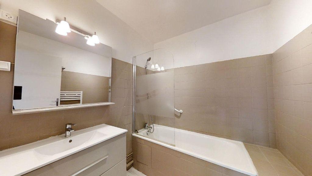 Appartement à vendre 4 95m2 à Aix-en-Provence vignette-4