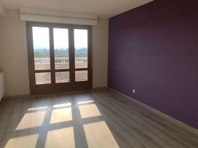 Appartement à vendre 4 95m2 à Aix-en-Provence vignette-5