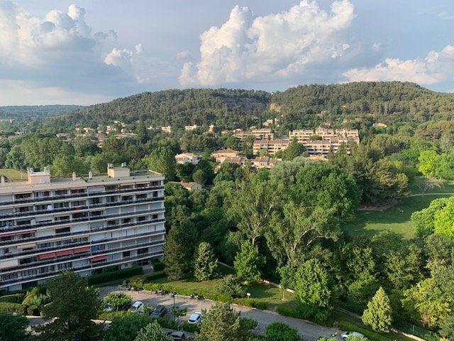 Appartement à vendre 4 95m2 à Aix-en-Provence vignette-6
