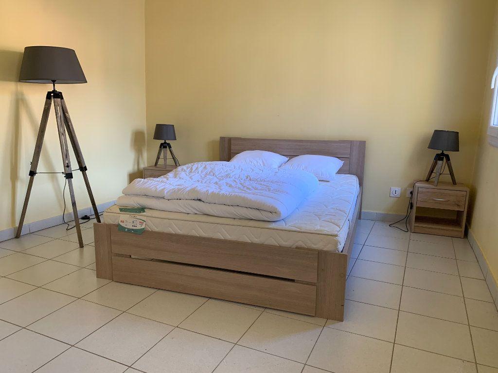 Appartement à louer 2 58.6m2 à Aix-en-Provence vignette-4