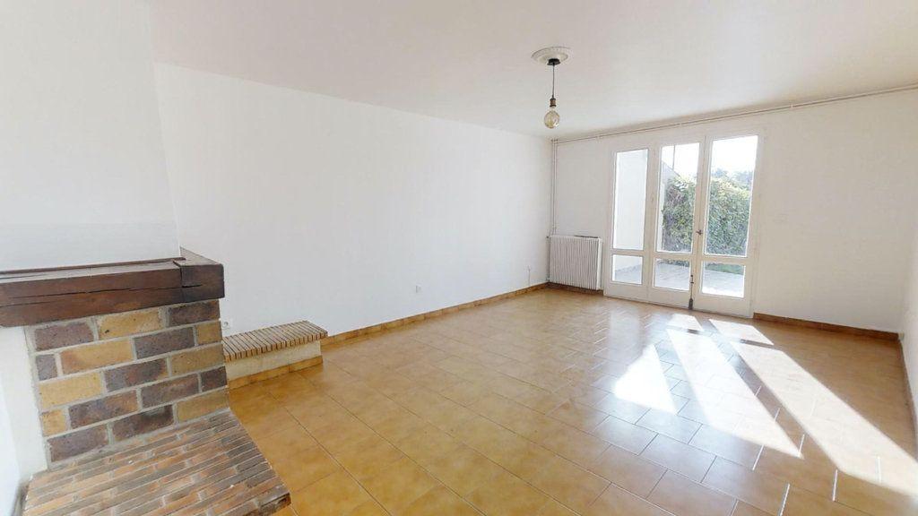 Maison à vendre 5 94.31m2 à Aix-en-Provence vignette-2
