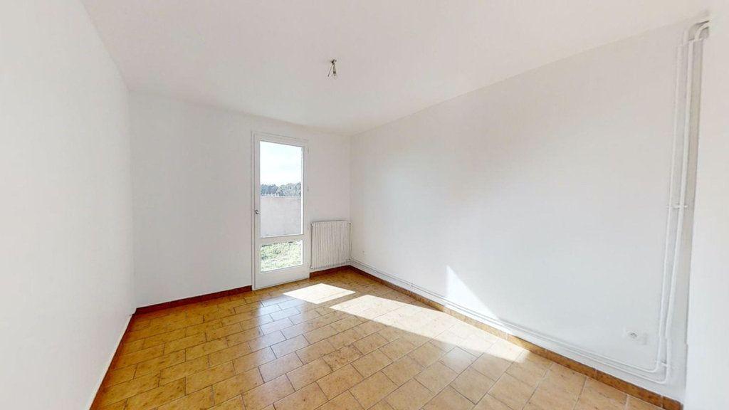 Maison à vendre 5 94.31m2 à Aix-en-Provence vignette-5