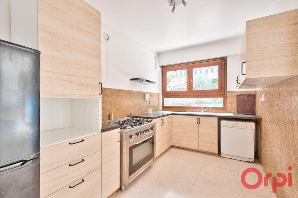 Appartement à vendre 6 123.4m2 à Aix-en-Provence vignette-4