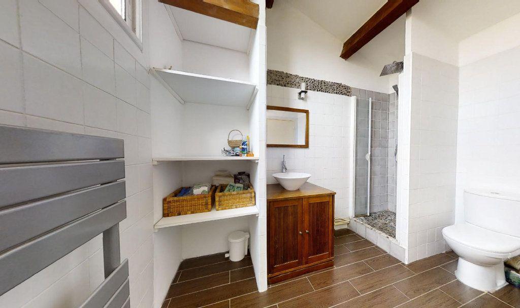Appartement à vendre 6 120m2 à Aix-en-Provence vignette-4