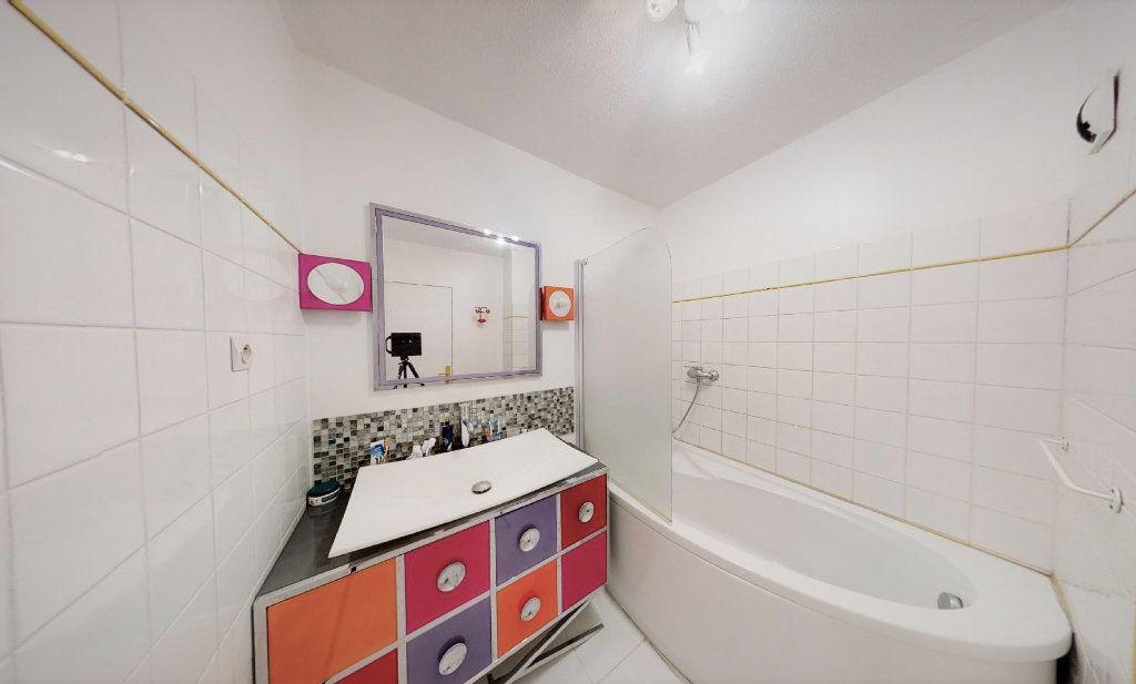 Appartement à vendre 6 120m2 à Aix-en-Provence vignette-7