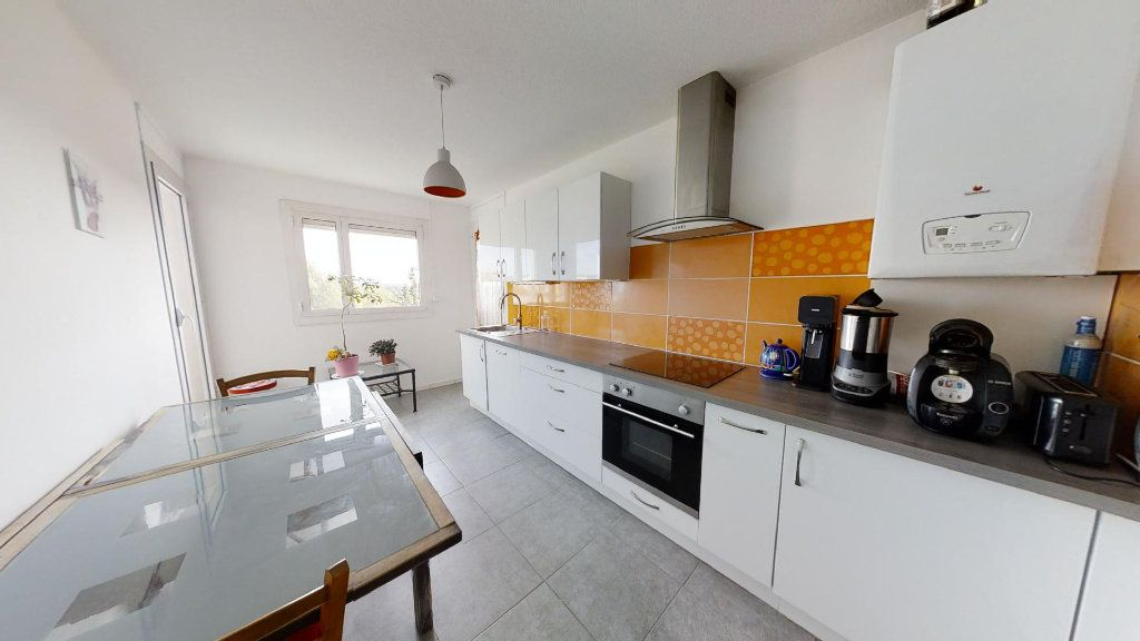 Appartement à vendre 6 120m2 à Aix-en-Provence vignette-8