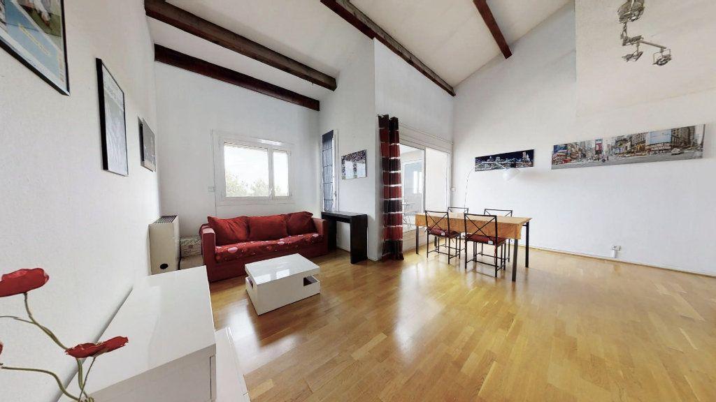 Appartement à vendre 6 120m2 à Aix-en-Provence vignette-9