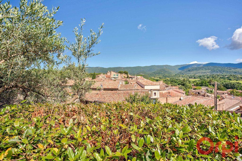 Maison à vendre 5 108m2 à La Motte-d'Aigues vignette-4