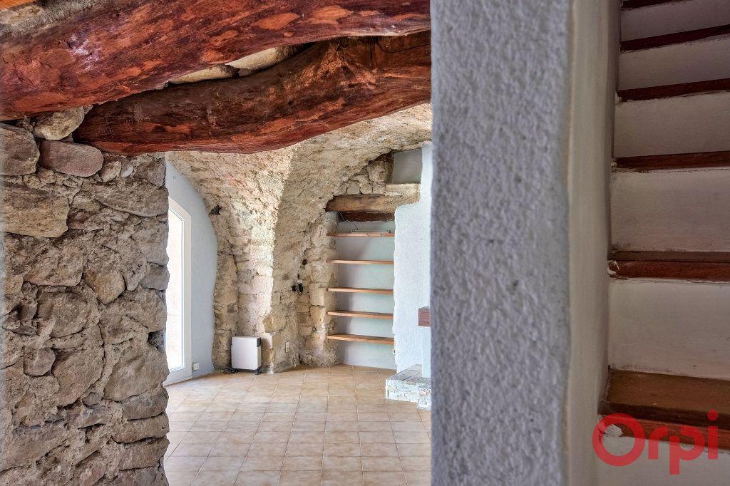 Maison à vendre 5 108m2 à La Motte-d'Aigues vignette-5