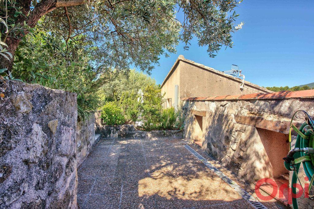 Maison à vendre 5 108m2 à La Motte-d'Aigues vignette-7