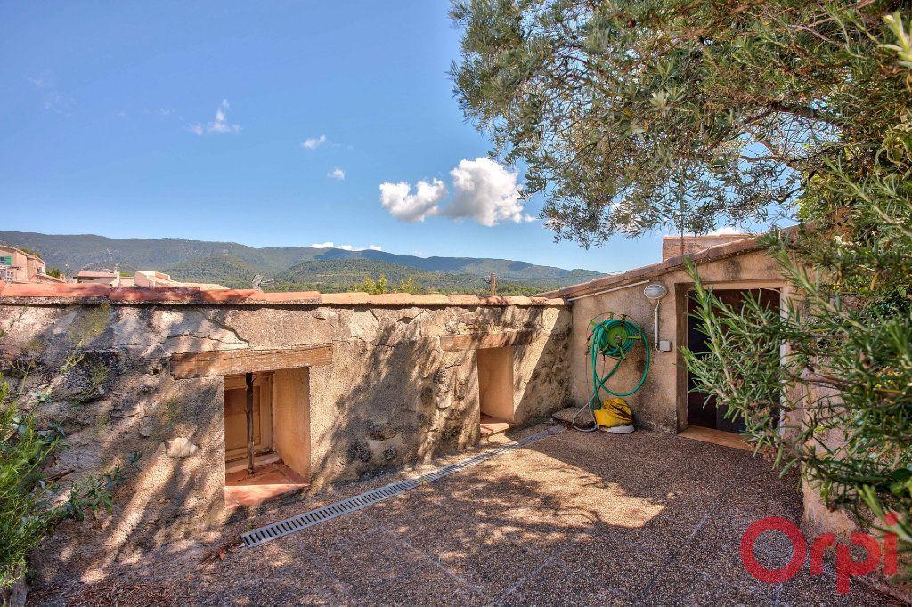 Maison à vendre 5 108m2 à La Motte-d'Aigues vignette-11