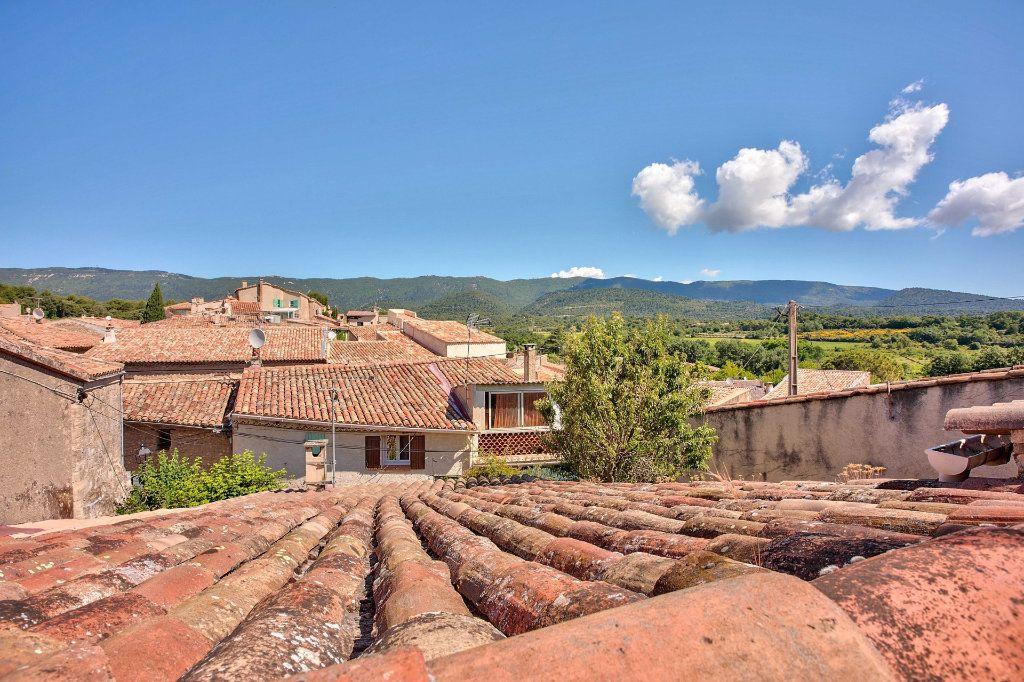 Maison à vendre 5 108m2 à La Motte-d'Aigues vignette-12