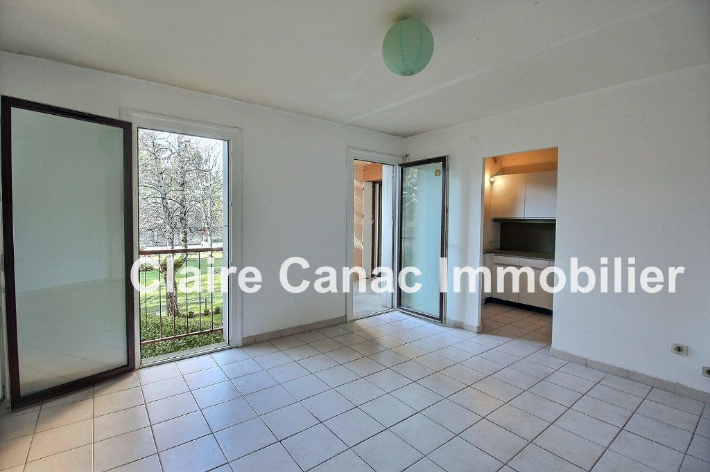 Appartement à louer 2 39.66m2 à Castres vignette-2