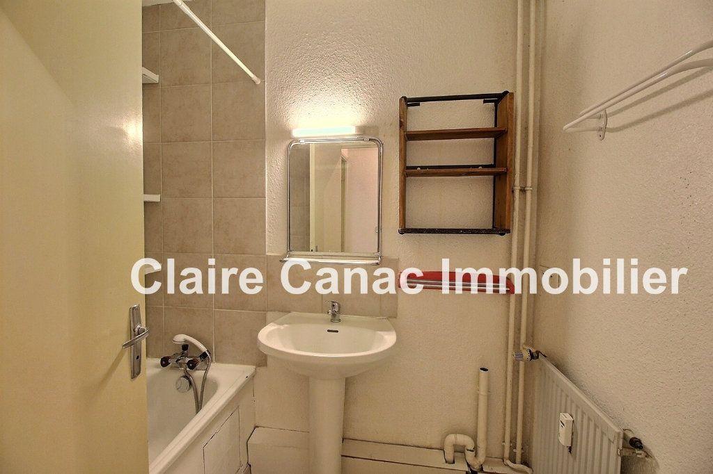 Appartement à louer 2 39.66m2 à Castres vignette-4