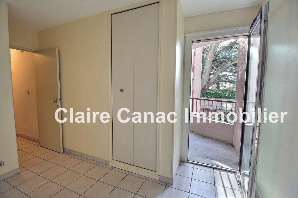 Appartement à louer 2 39.66m2 à Castres vignette-5