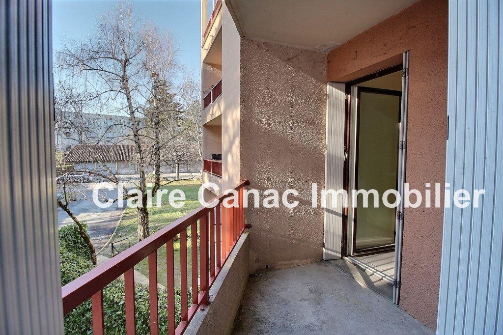 Appartement à louer 2 39.66m2 à Castres vignette-6