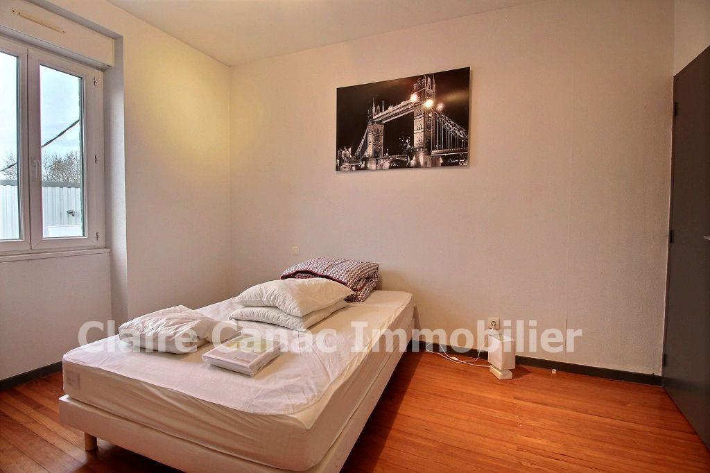Appartement à louer 3 56.9m2 à Castres vignette-3