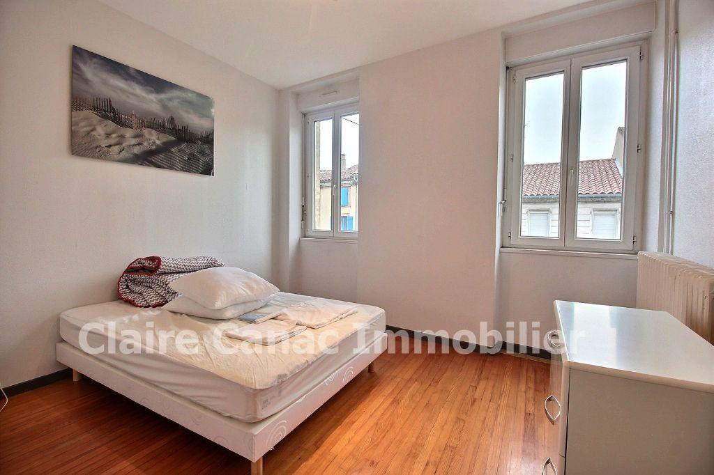 Appartement à louer 3 56.9m2 à Castres vignette-4