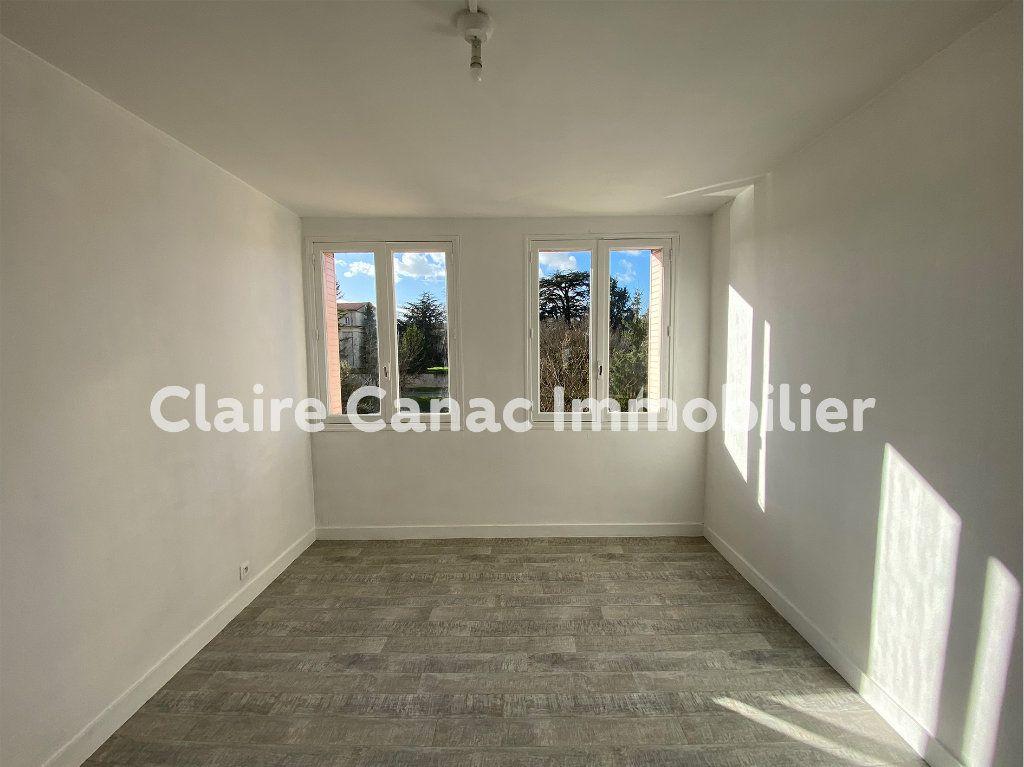 Appartement à louer 3 70m2 à Castres vignette-4