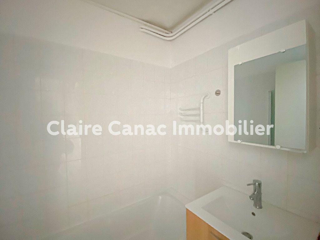 Appartement à louer 3 70m2 à Castres vignette-5