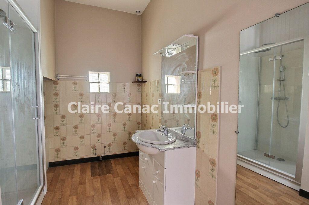 Appartement à louer 2 61m2 à Castres vignette-4