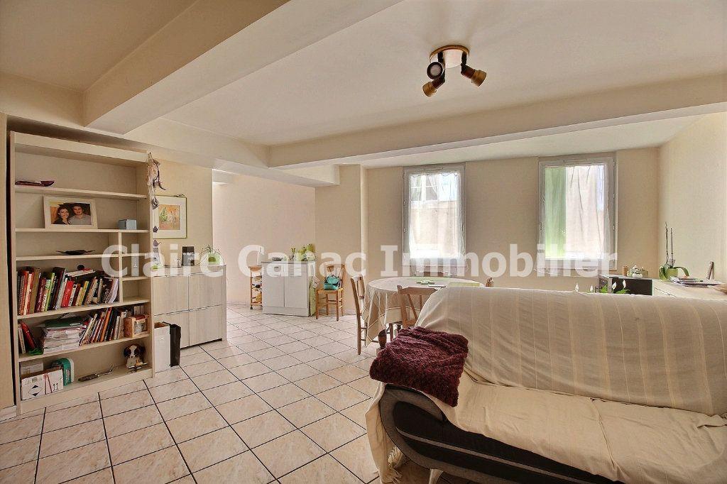 Appartement à louer 3 65m2 à Castres vignette-3
