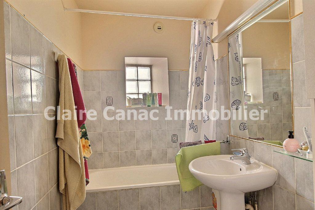 Appartement à louer 3 65m2 à Castres vignette-6