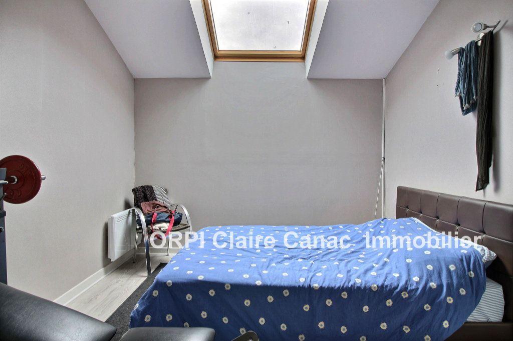 Maison à louer 2 30m2 à Lavaur vignette-4