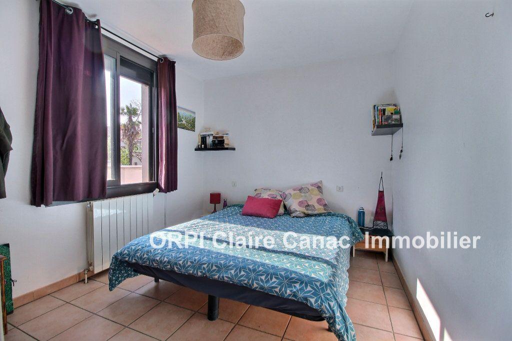 Appartement à louer 2 50m2 à Lavaur vignette-3